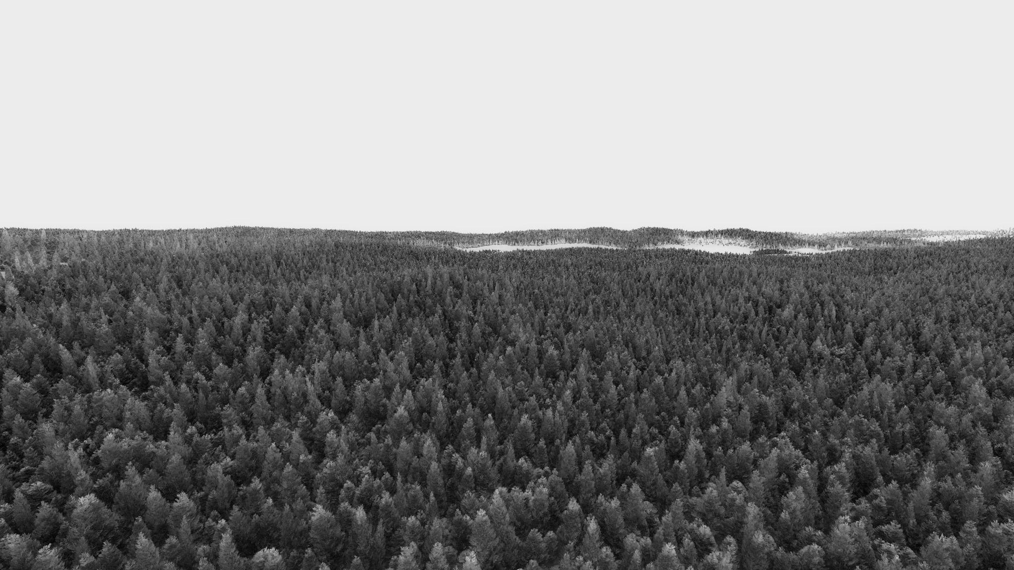 digital_environments_byart_kazun_Ambient_Occlusion